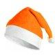 Bonnet Noel Orange